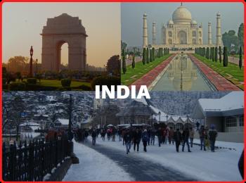 Nreworld India