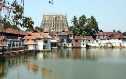 thiruvanathpuram